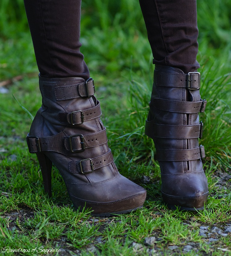 river-island-boots-brown