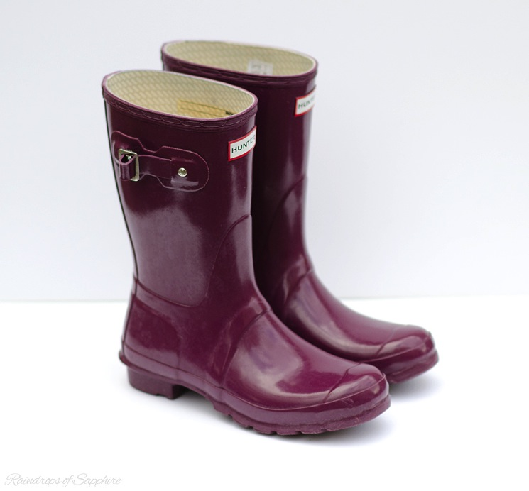 shiny-clean-hunter-wellies
