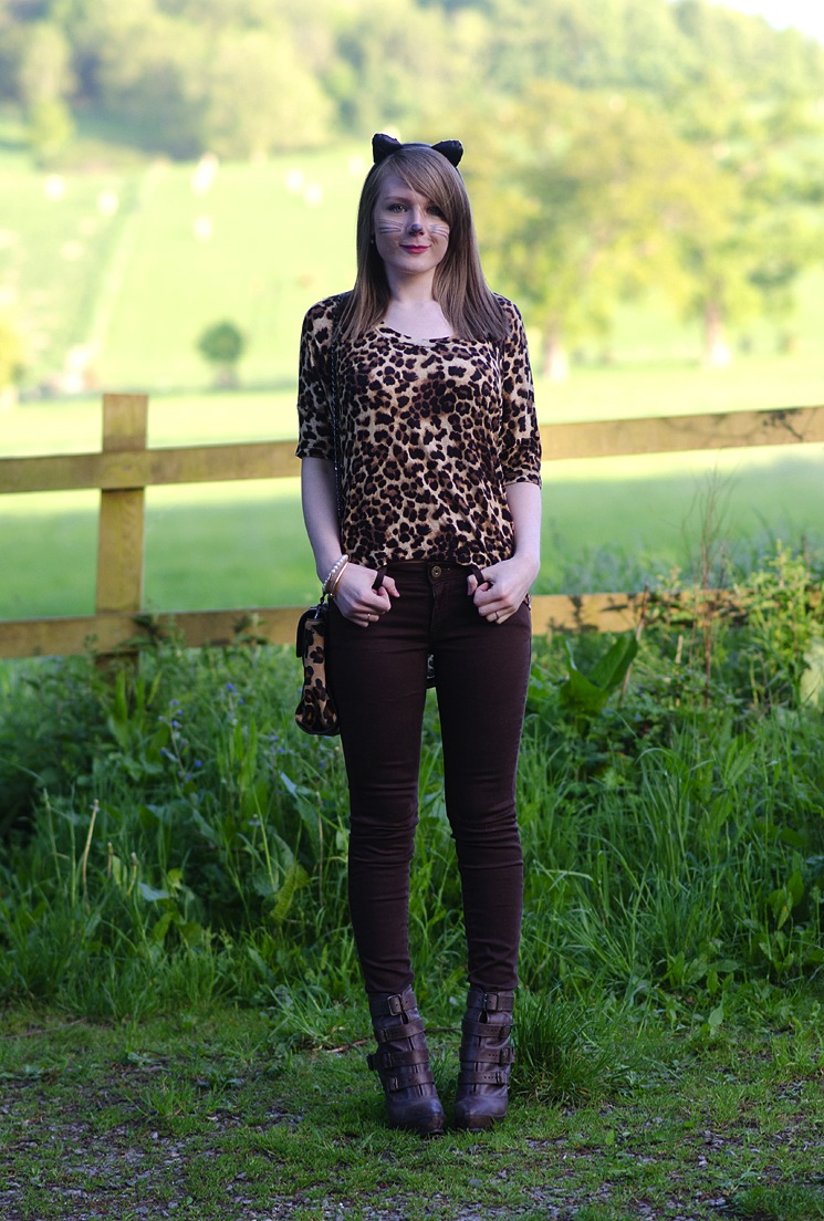 wwf-wear-it-wild-leopard