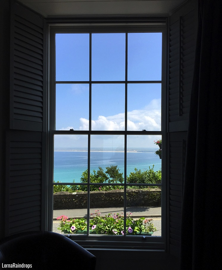 27-the-terrace-room-sea-view
