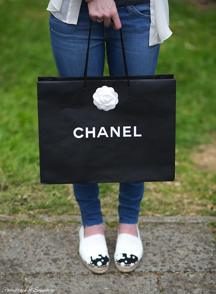 1f5c63497043 chanel-bag-shoes-espadrilles chanel-canvas-paint-splatter-espadrilles ...