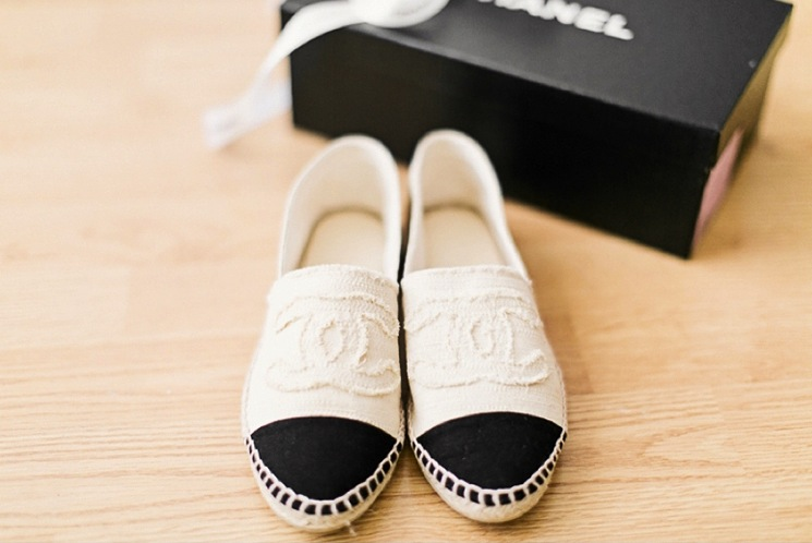 chanel-canvas-espadrilles