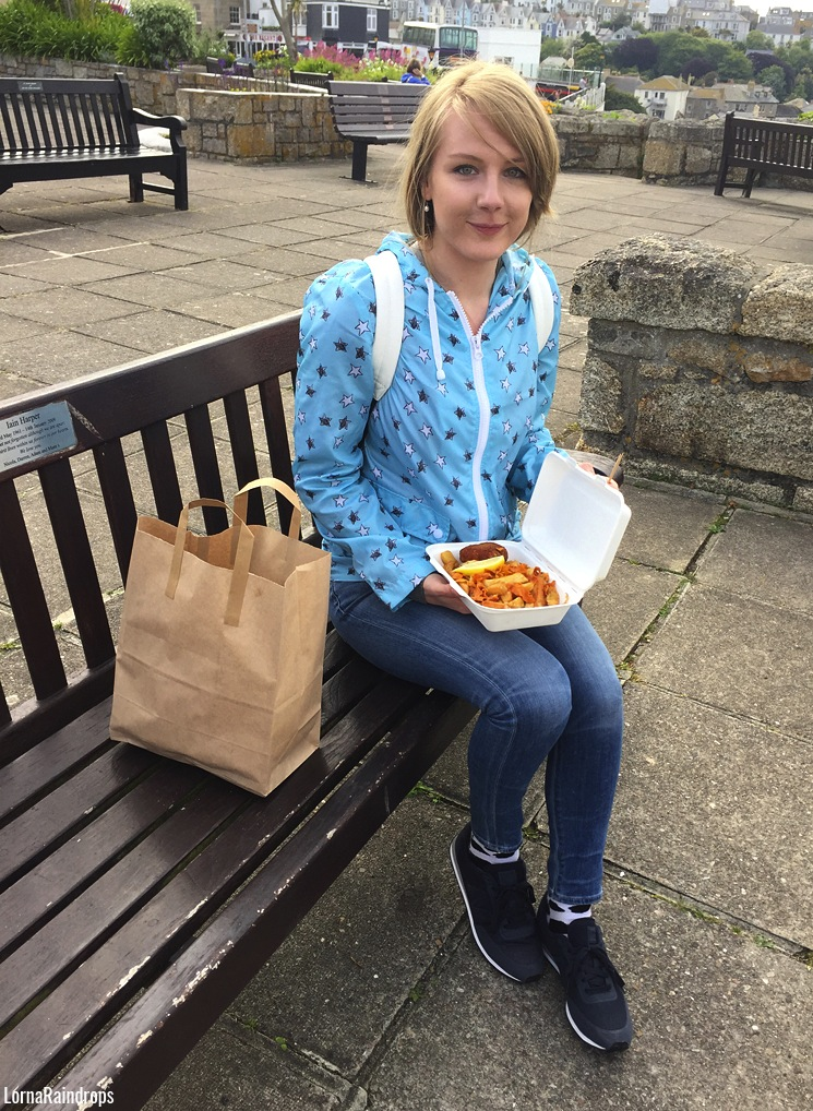fish-chips-st-ives-food