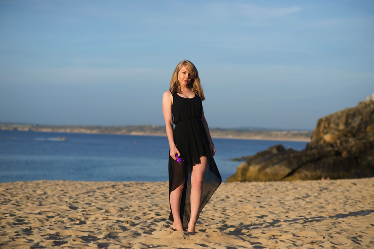 lorna-burford-blogger-st-ives-beach