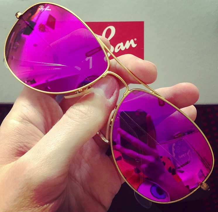 ray-ban-mirror-pink-sunglasses