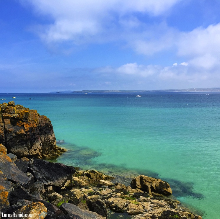 st-ives-blue-green-sea