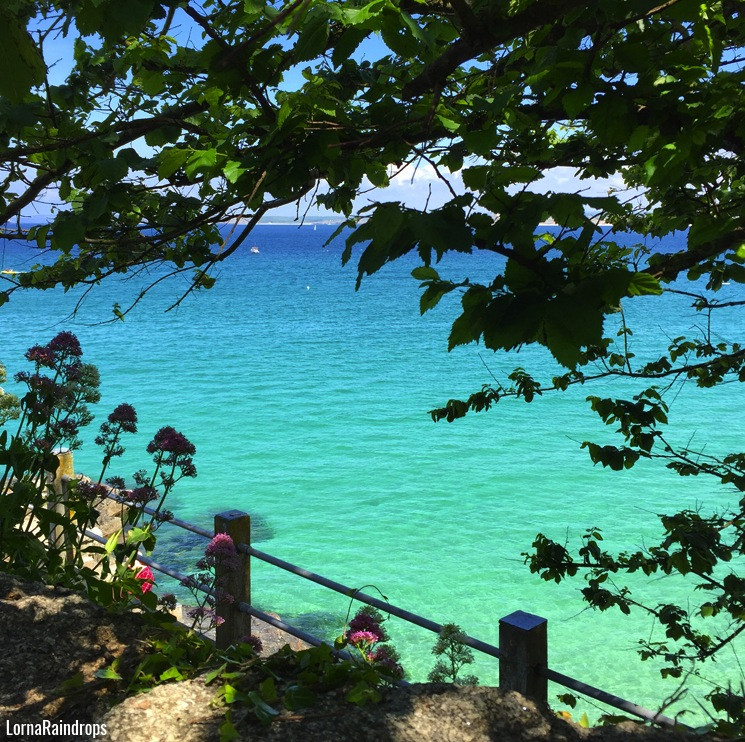 st-ives-sea-blue-green-paradise