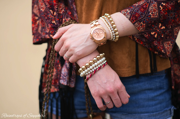 arm-candy-swag-marc-jacobs-blade-chrono