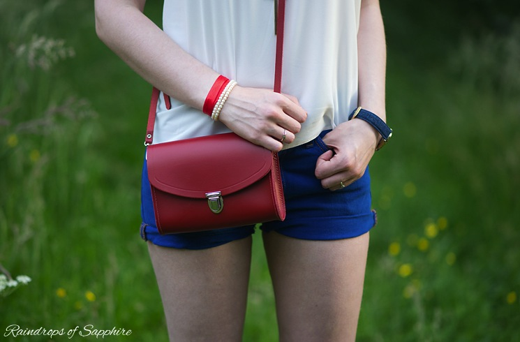 cambridge-satchel-push-lock-bag-red