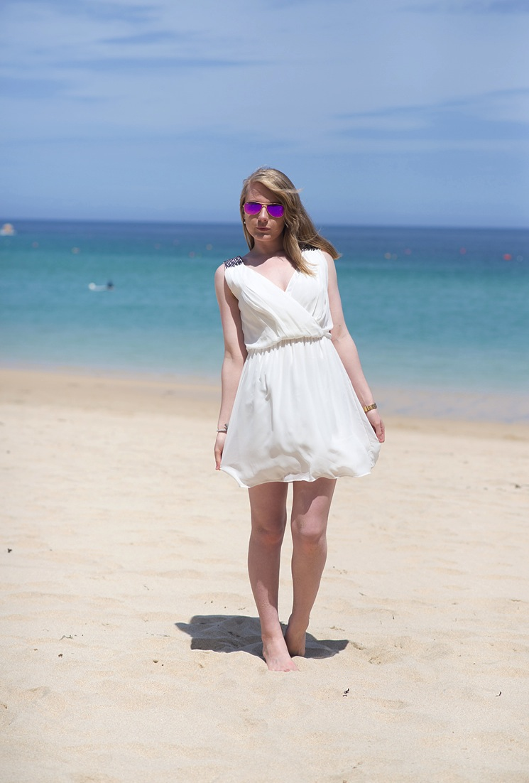 fashion-blogger-beach