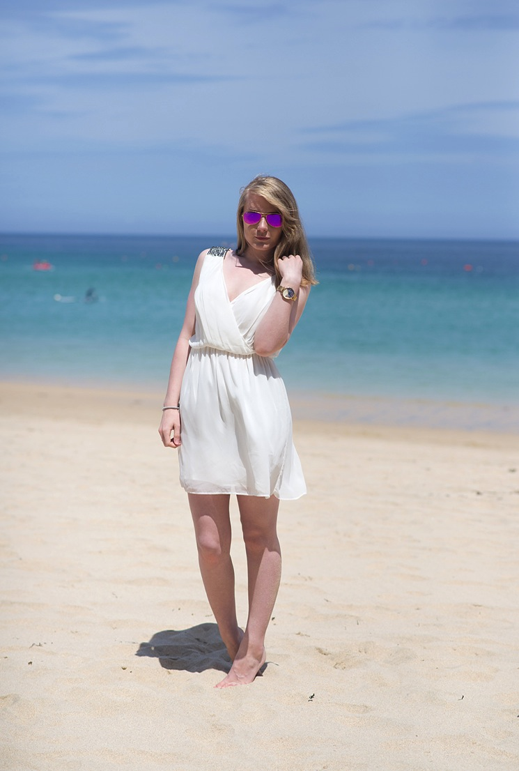 fashion-blogger-dress-beach
