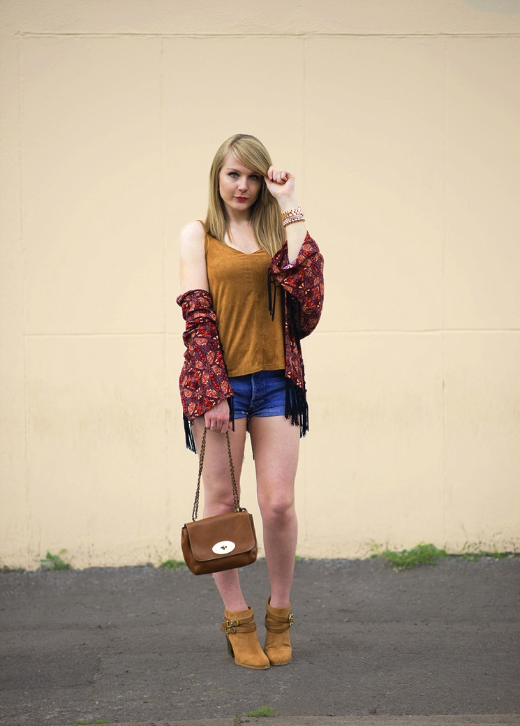 mulberry-lily-oak-outfit