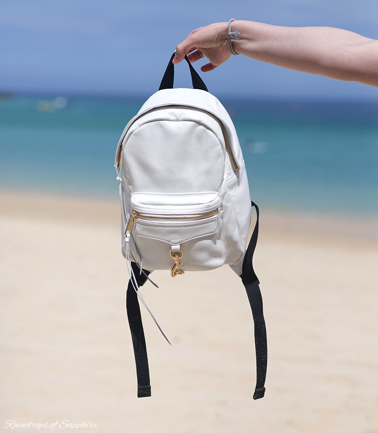 rebecca-minkoff-mini-mab-backpack-white-leather-blogger