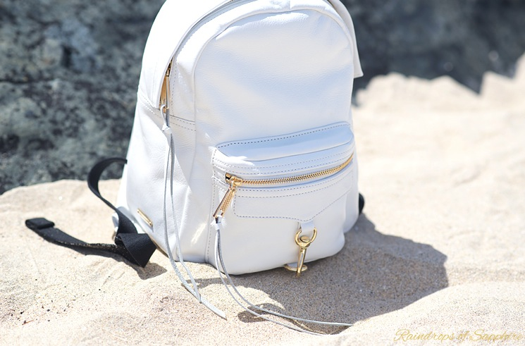 rebecca-minkoff-mini-mab-backpack-white-leather-review