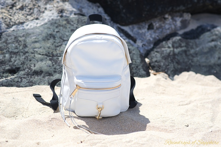 rebecca-minkoff-mini-mab-backpack-white-leather