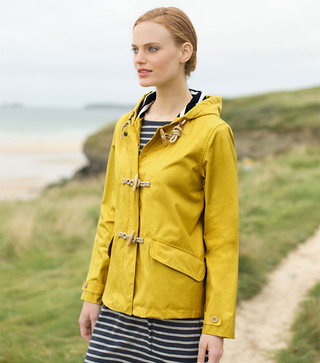 custom hot-selling clearance cheap for sale The Classic Yellow Rain Coat Trend | Raindrops of Sapphire