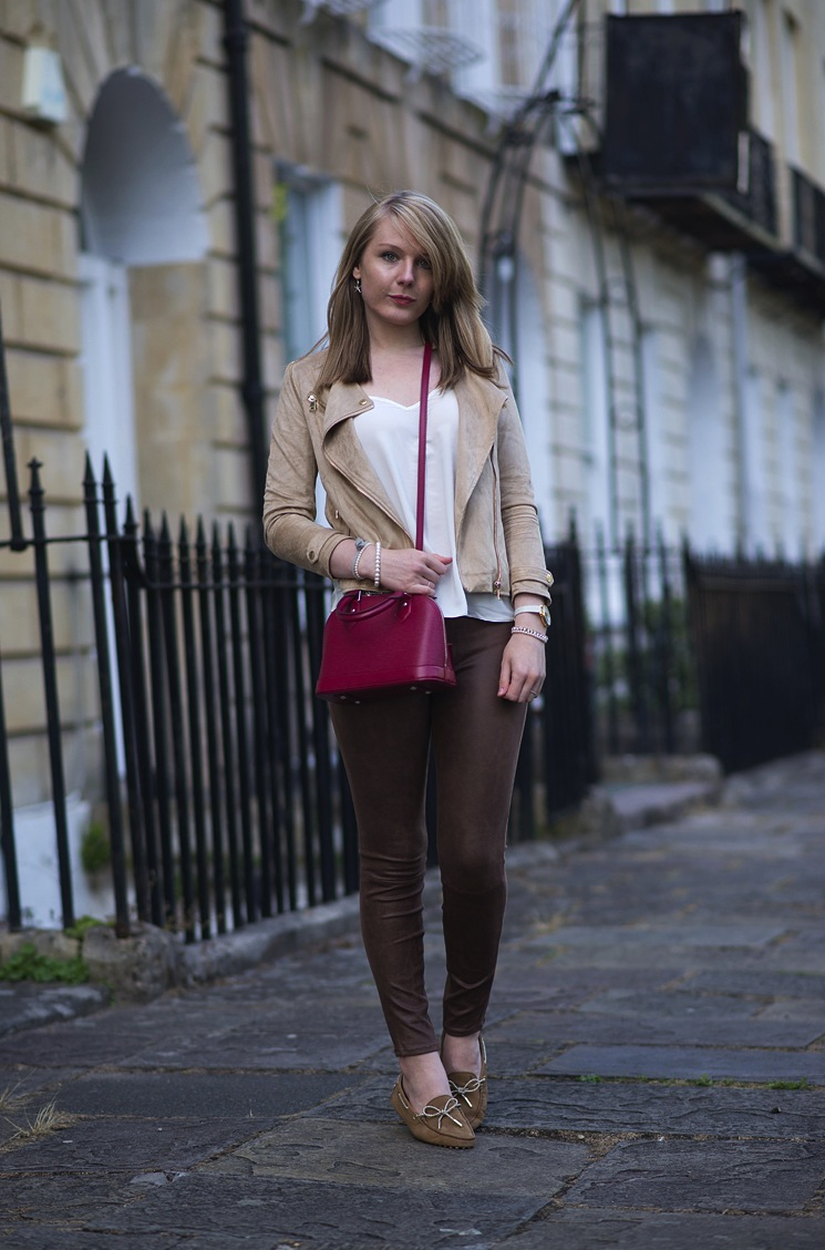 uk-fashion-blogger-london