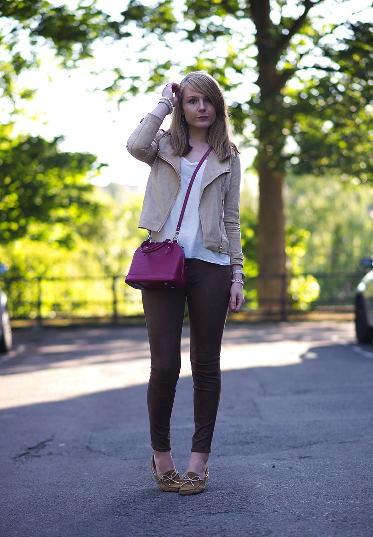 uk-fashion-blogger-lorna-burford