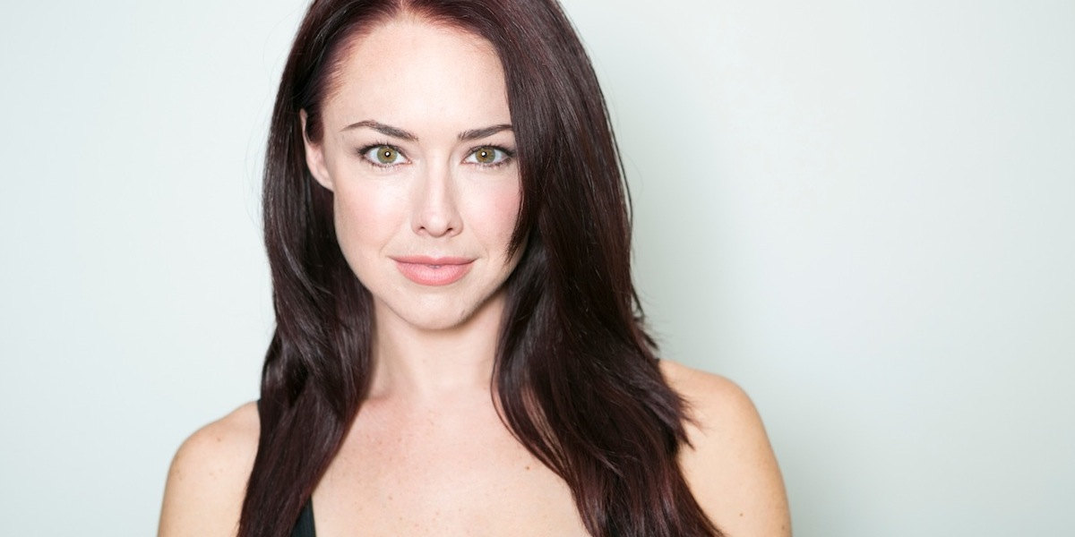 Interview-Lindsey-McKeon
