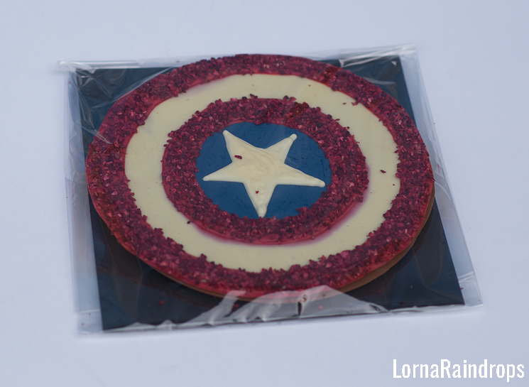 captain-america-shield-chocolate