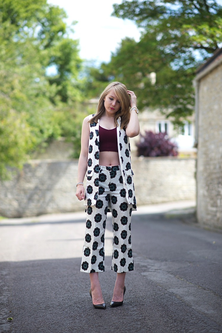 fashion-blogger-70s-two-piece