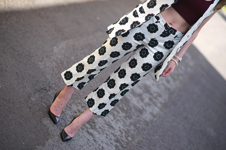 fashion-blogger-vogue-culottes-street-style