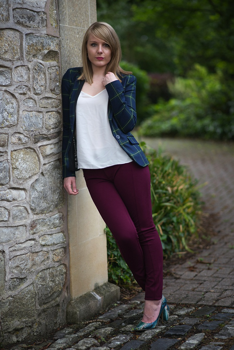 lorna-burford-fashion-blogger-fall-autumn