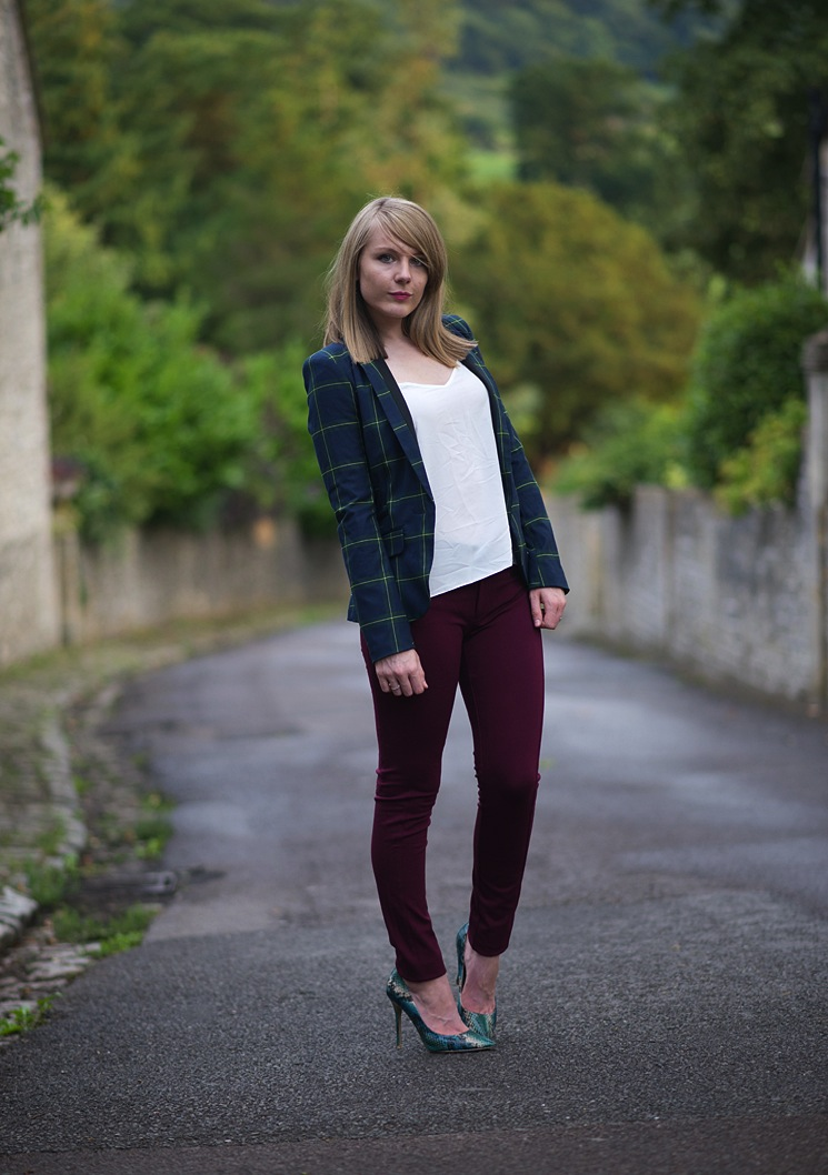 paige-burgundy-trousers
