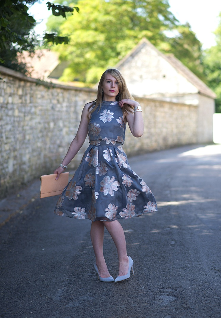 uk-fashion-blogger-floral-dress