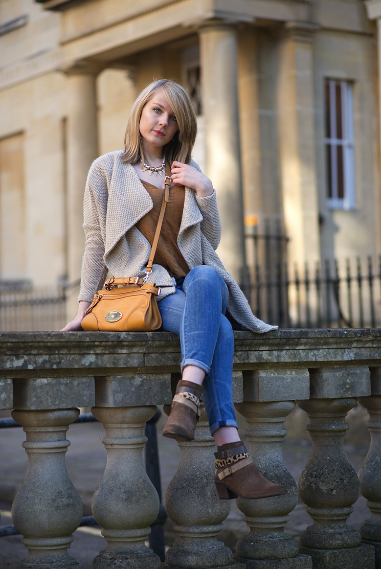 bath-fashion-blogger