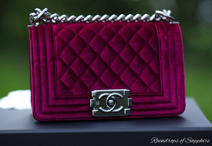 chanel-velvet-small-boy-bordeaux-bag-burgundy