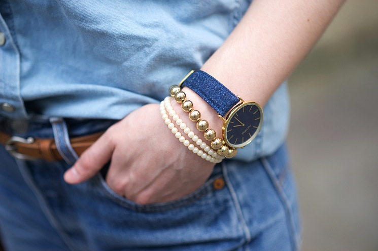 denim-watch