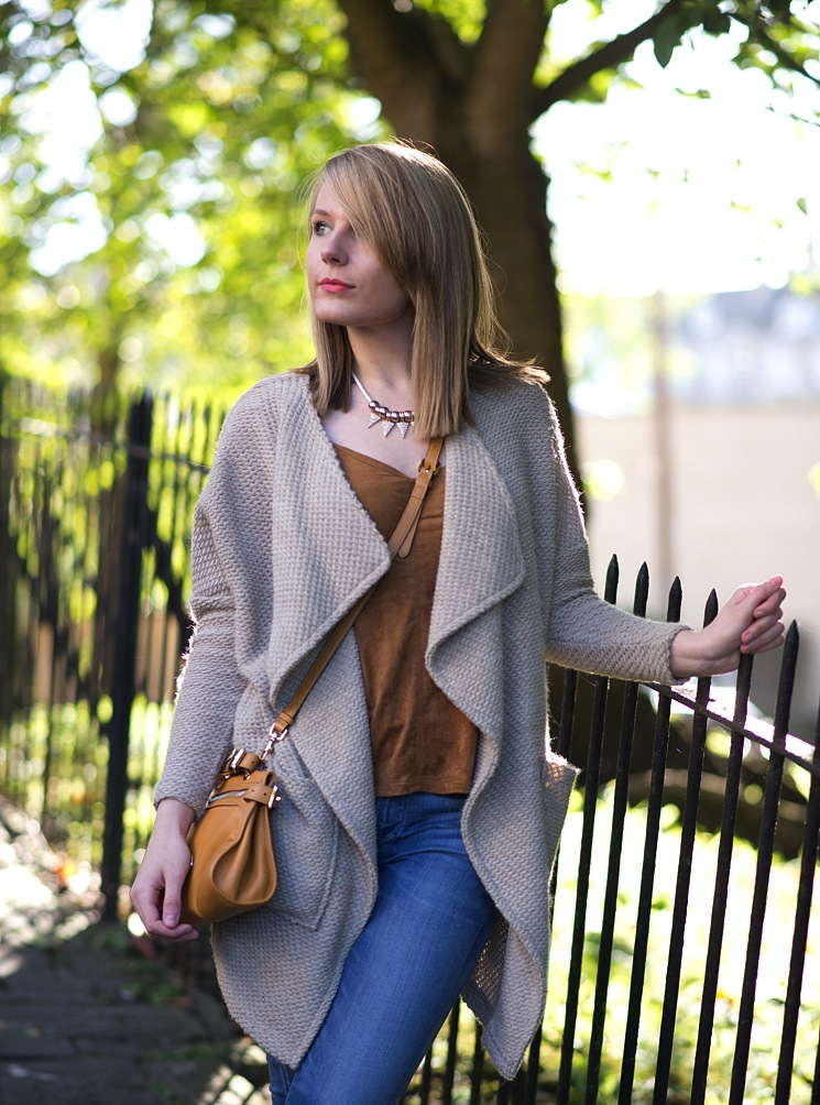 fashion-blogger-autumn-fall-outfit