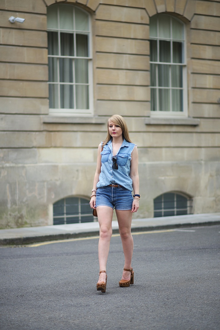 fashion-blogger-double-denim