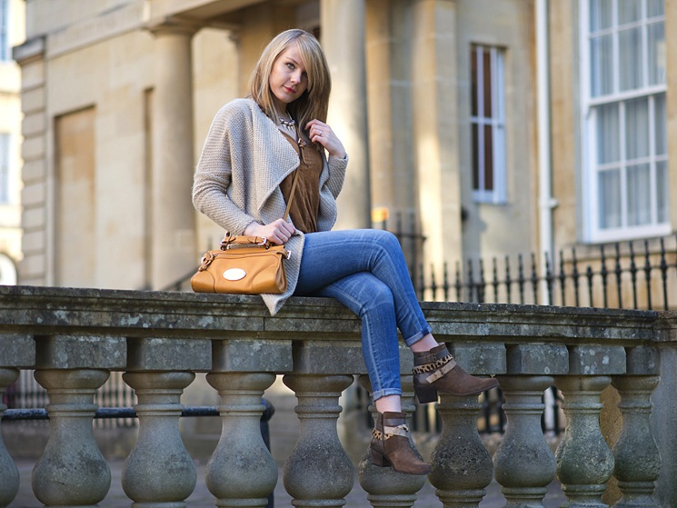 lorna-burford-uk-fashion-blogger-bath