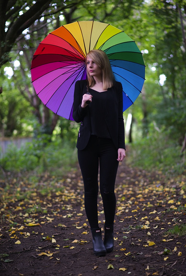lorna-raindrops-rainbow-umbrella