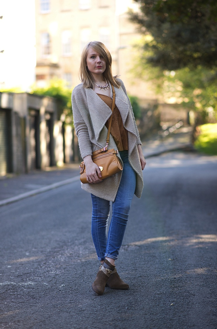 mulberry-bag-fashion-blogger