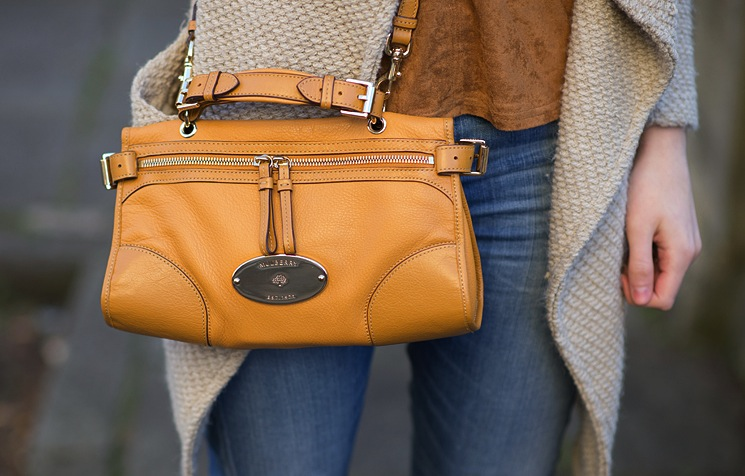 mulberry-mini-taylor-sycamore-yellow