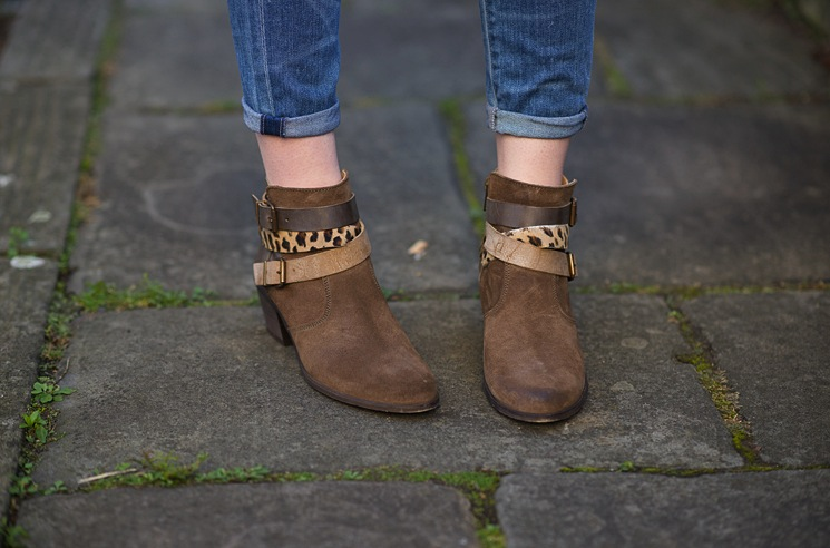 seven-boot-lane-eloise-walnut-suede