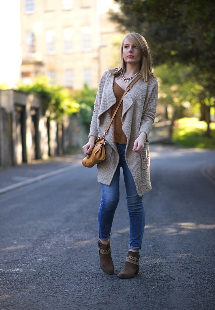 uk-fashion-blogger-autumn