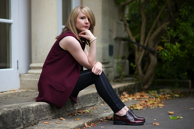 uk-fashion-blogger-burgundy-jacket