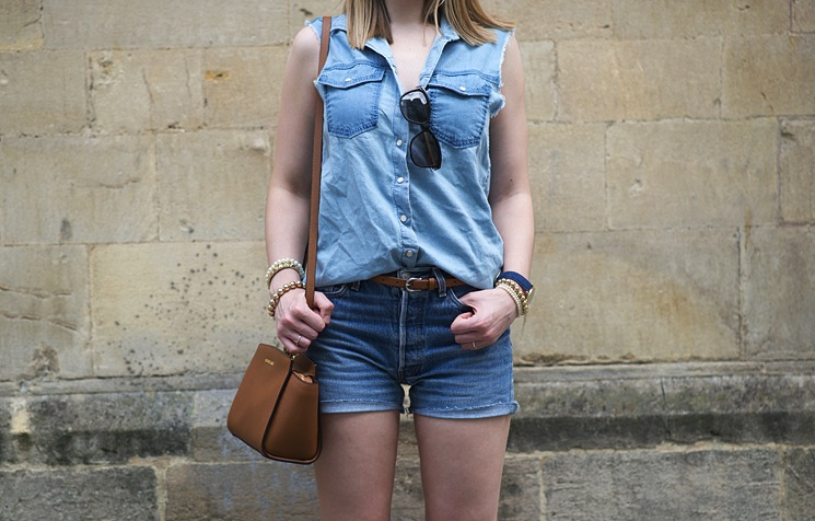 vintage-levis-denim-shorts-raindrops-of-sapphire