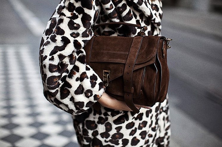 PRoenza-Schouler-brown
