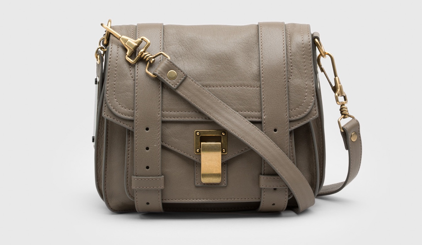 Proenza-schouler-ps1-pouch-taupe