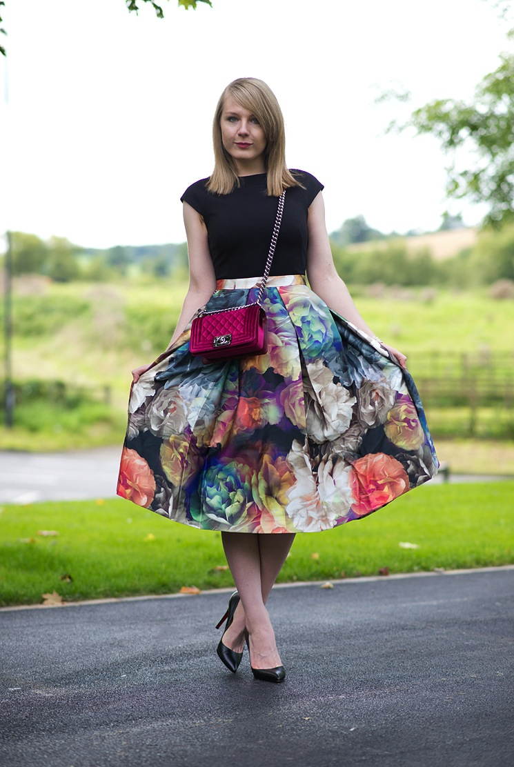 ted-baker-floral-dress