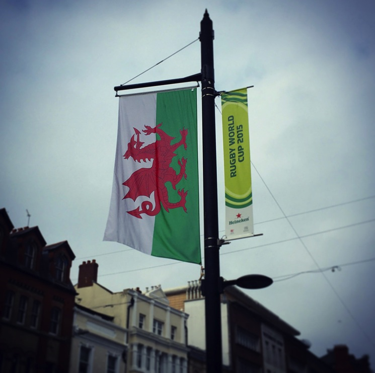 wales-flag