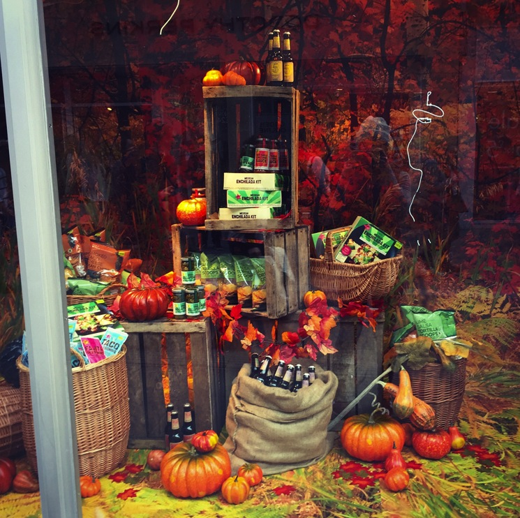 autumn-window-marks-spencers