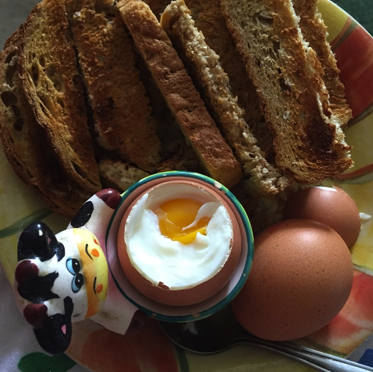 eggs-and-soldiers