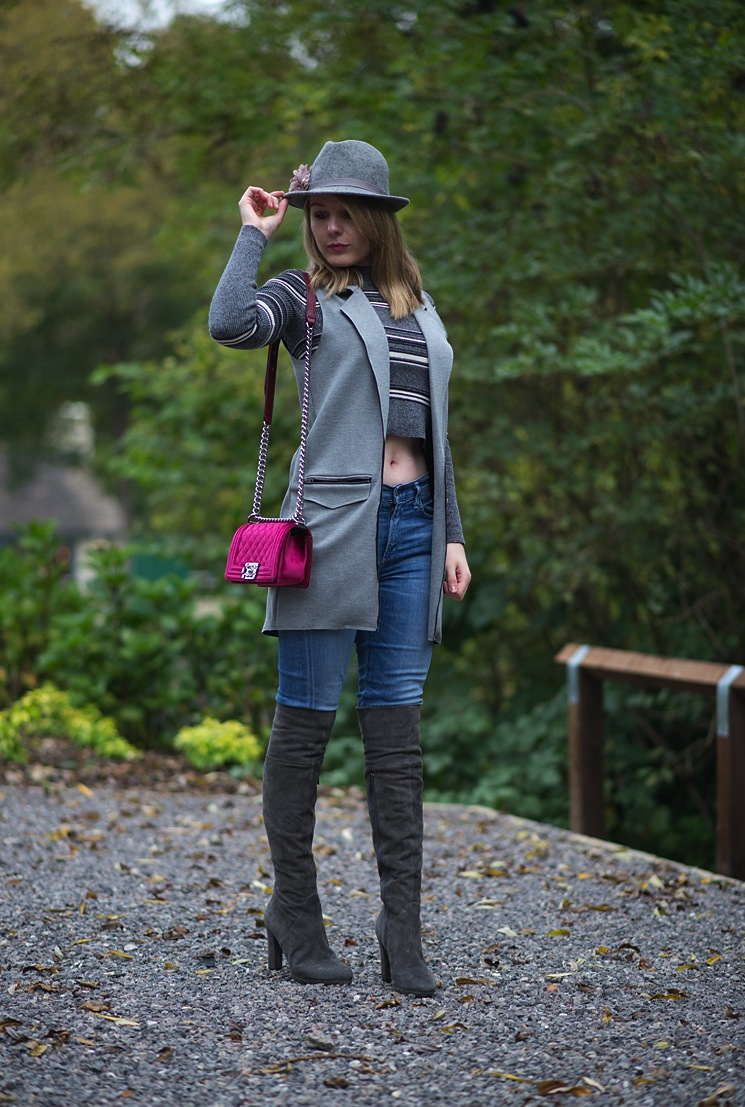 fashion-blogger-hat-boots