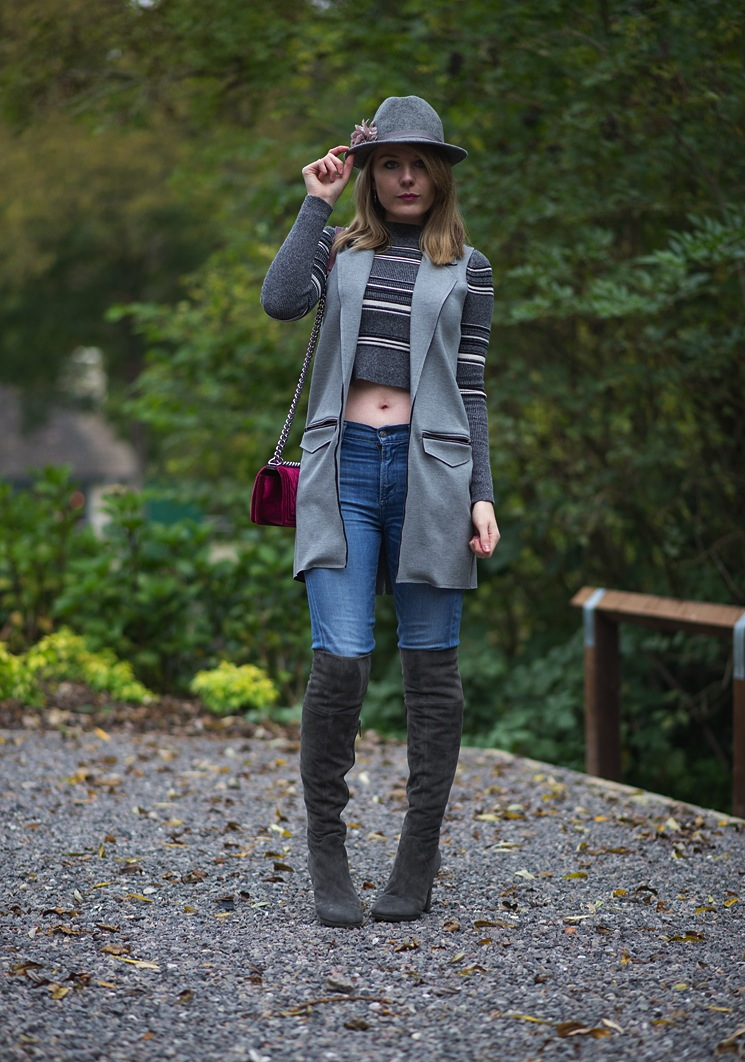 grey-over-knee-boots-blogger